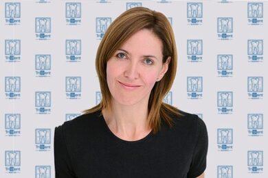 Dr. Borbély Petra M.Sc.
